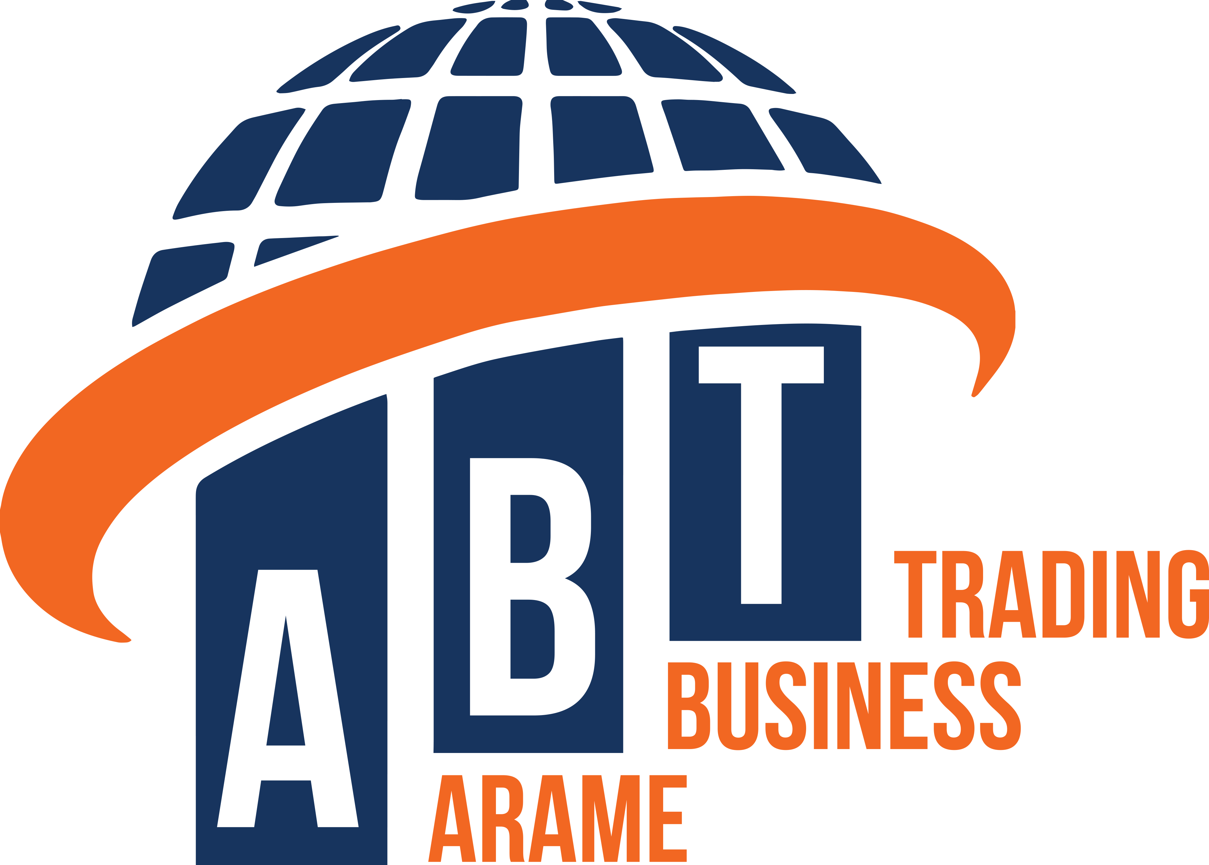 Arame Business Trading